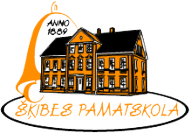 Šķibes pamatskola - www.skibespsk.lv